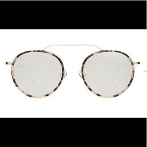 iIIesteva brand new, never used glasses!